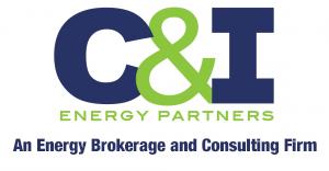 C&I Energy